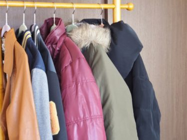 冬のアウターはジャケットが人気!メンズにおすすめ冬服5選