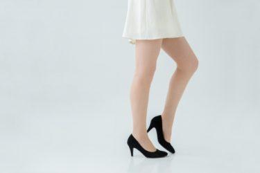 スカート丈を短くしたい!裾上げ方法とウエストの関係は?