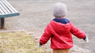 ダウンで冬を暖かく!パタゴニアキッズのおすすめをご紹介