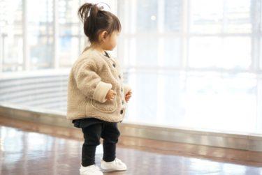 コートはファッションの主役!子供に人気のかわいいブランド