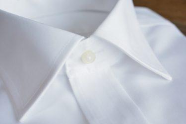 シャツの種類はさまざま!ポリエステルや綿などの特徴とは?