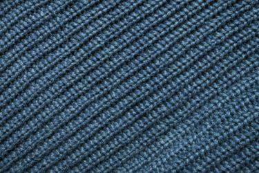 おすすめセーターをブランド別にご紹介!高級カシミアの魅力