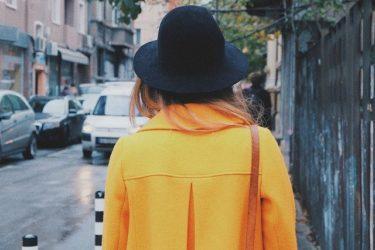 長年愛用できるコートが欲しい!人気ブランドのおすすめ商品