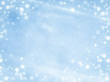 ガウンコートを取り入れたコーデで冬のおしゃれを楽しもう!