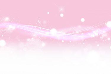 トップスが「ピンク色」のコーディネート!そのポイントは?