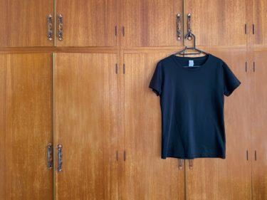 Tシャツ1枚4000円は高い?安いものと高いものは何が違うの?