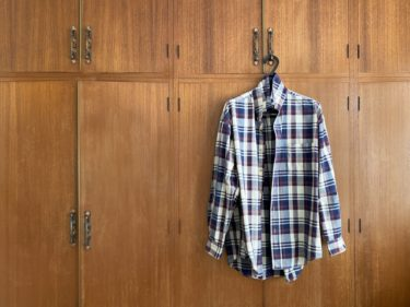 【メンズアメカジ特集】チェックシャツコーデのポイントとは